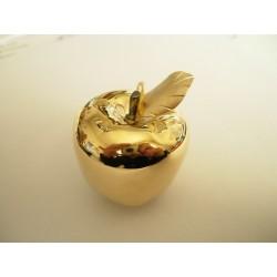 Złote jabłko! id: 95