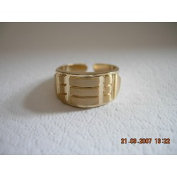 Złoty pierścień atlanta id: 156