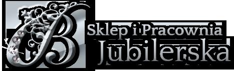 Jubiler Olsztyn